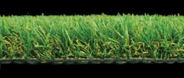 Witchgrass – our new range of artificial grass in stock!
