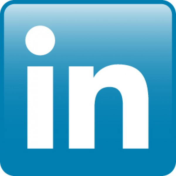 Please join us on Linkedin . . . .