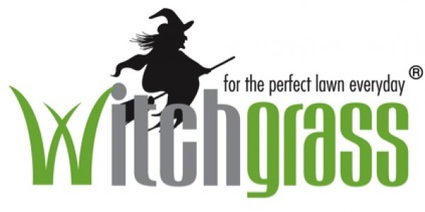 Witchgrass is now a registered trademark!