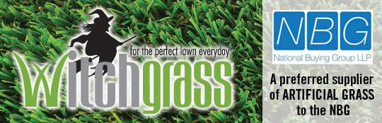 witchgrass header NBG