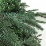 Noble Pine Artificial Christmas Tree