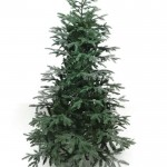 Noble Pine Artificial Cjristmas Tree