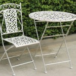 Witch patio garden furniture Oxford