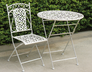 witchpato garden furniture Oxford
