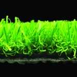 Witchgrass Royale Artificial Grass side view
