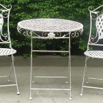Witch patio garden furniture Bath