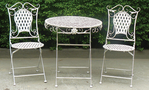 witchpato garden furniture bath