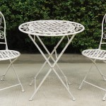 Witch patio garden furniture Durham