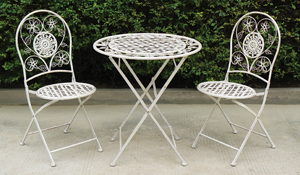 witchpato garden furniture Durham