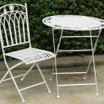 Witch patio garden furniture cambridge