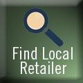 find retailer icon
