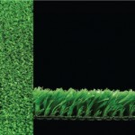 Witch grass - Standard artificial grass