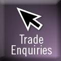 trade icon
