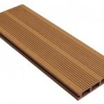 Witchdeck plank Teak