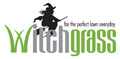 witchgrass logo final