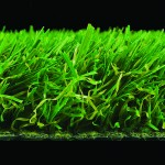 Witchgrass Regency Artificial Grass Side view