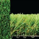 Witchgrass Supreme Artificial Grass