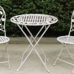 Witch patio garden furniture York