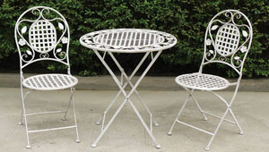 witchpato garden furniture York