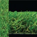 LEO artificial grass