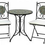 Witch patio garden furniturecanterbury