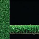 Witchgrass standard Plus artificial grass