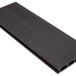 Witchdeck Plank Slate
