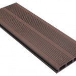 Witchdeck Plank Chocolate