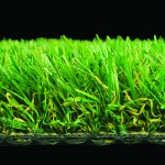 Witchgrass Imperial Artificial Grass Side View