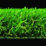 Witchgrass Regency Artificial Grass Side view