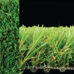 Witchgrass Supreme Artificial Grass