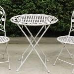 Witch patio garden furniture York
